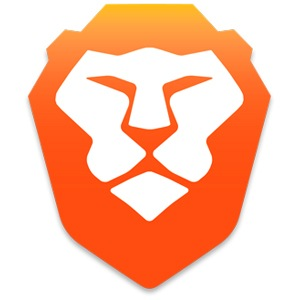 Brave Browser 1.18.78 Portable by Cento8 [Ru/En]