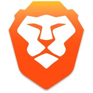 Brave Browser 0.59.35 Portable by Cento8 [Ru/En]