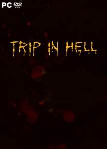 Trip in HELL