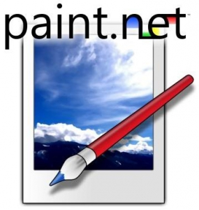 Paint.NET 4.1.6 Final [Multi/Ru]