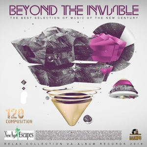 VA - Beyond The Invisible