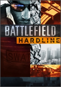 Battlefield Hardline - Ultimate Edition