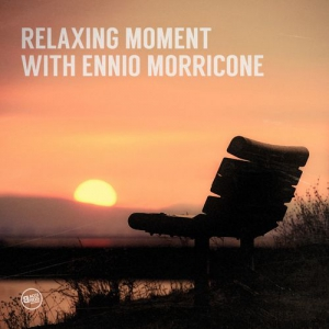 Ennio Morricone - Relaxing Moment with Ennio Morricone