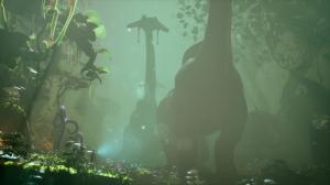 Planet Alpha: Digital Deluxe