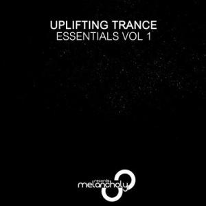 VA - Uplifting Trance Essentials Vol. 1