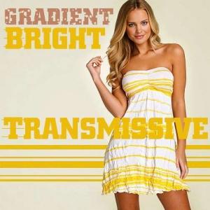 VA - Transmissive Bright Gradient