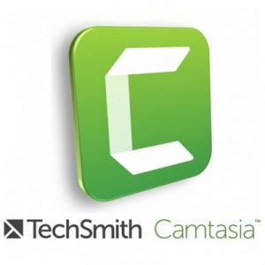 TechSmith Camtasia Studio 2018.0.7 Build 4045 (x64) [En]
