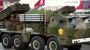 Взгляд изнутри: Северная Корея - династия Кимов