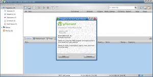 uTorrent 3.5.5 Build 45365 Stable RePack (& Portable) by KpoJIuK [Multi/Ru]