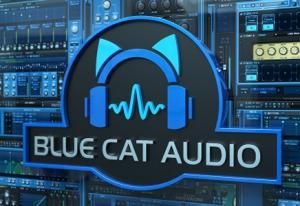 Blue Cat's All Plug-Ins Pack (v.2019.3) VST, VST3, RTAS, AAX RePack by VR [En]