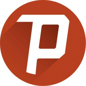 Psiphon 3 build 165 Portable [Multi/Ru]