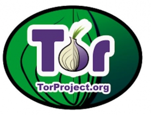 Tor Browser Bundle 8.0.7 Final [Ru/En]