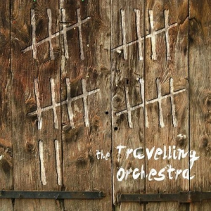 The Travelling Orchestra - 22