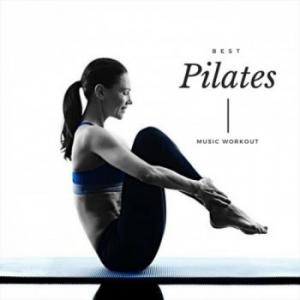 VA - Best Pilates Music Workout