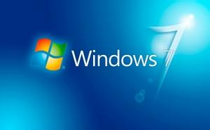 Windows 7 SP1 х86-x64 by g0dl1ke 19.9.11 [Ru]