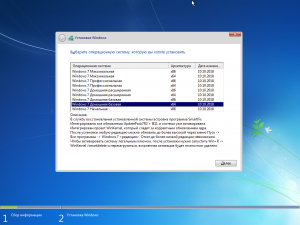 Windows 7 SP1 х86-x64 by g0dl1ke 21.04.15 [Ru]