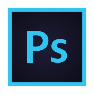 Adobe Photoshop CC 2019 20.0.5 RePack by D!akov [Multi/Ru]