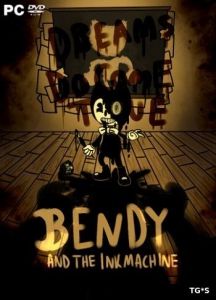 Bendy and the Ink Machine: Complete Edition