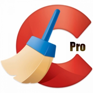 CCleaner Professional 5.49.6856 Portable by SanLex [Multi/Ru]