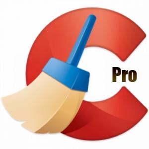 CCleaner Professional 5.57.7182 Portable by SanLex [Multi/Ru]