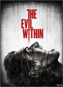 The Evil Within: The Complete Edition