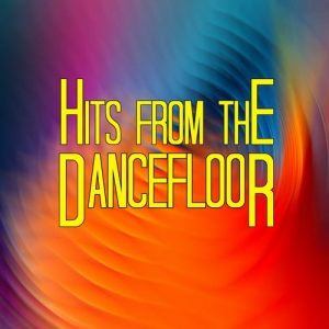 VA - Hits From The Dancefloor
