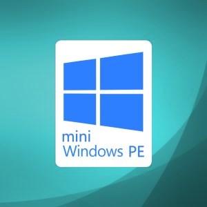 mini10PE by niknikto 18.11.15 [Ru][x86]