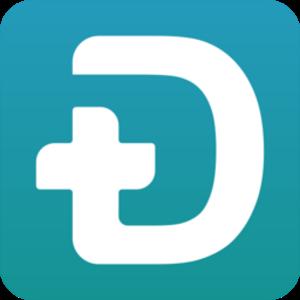 FonePaw Data Recovery 1.1.10 RePack (& Portable) by TryRooM [Multi/Ru]