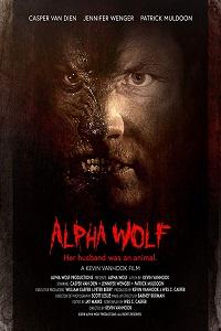 Волк-вожак