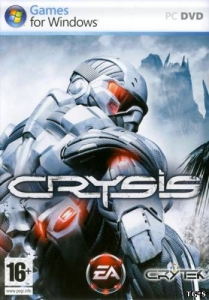 Crysis Quadrilogy