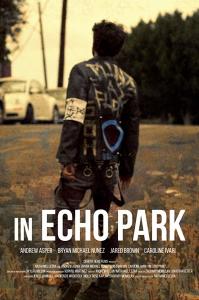 Эко-Парк
