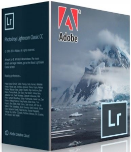 Adobe Photoshop CC 2019 20.0.7.28362 RePack by KpoJIuK [Multi/Ru]