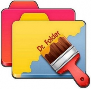 Dr. Folder 2.6.7.9 RePack (& Portable) by elchupacabra [Multi/Ru]