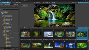 DxO PhotoLab Elite 3.0.1 build 4247 RePack by KpoJIuK [Multi]