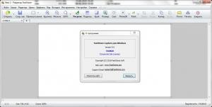 FastStone Capture 9.7 Final + Portable [Multi/Ru]