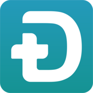 FonePaw Data Recovery 1.4.0 RePack (& Portable) by TryRooM [Multi/Ru]