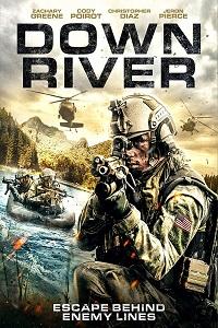 Вниз по реке