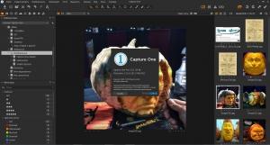 Phase One Capture One Pro 21 14.2.0.48 [Multi/Ru]