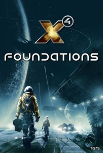 X4: Foundations - Collector's Edition