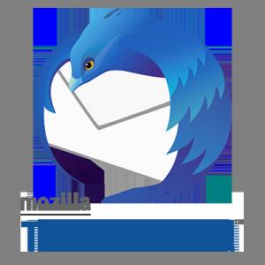Mozilla Thunderbird 78.1.1 [Ru]