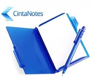 CintaNotes Pro + Portable 3.13 [Multi/Ru]