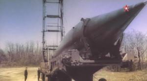 Ракетный щит Родины