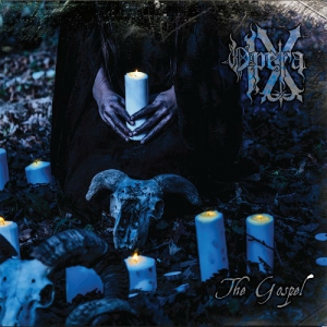 Opera IX - The Gospel