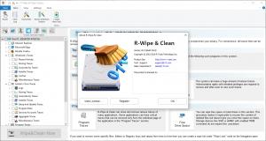 R-Wipe & Clean 20.0 Build 2241 [En]