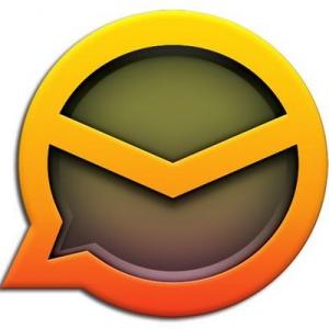 eM Client Pro 7.2.35595.0 RePack (& Portable) by KpoJIuK [Multi/Ru]