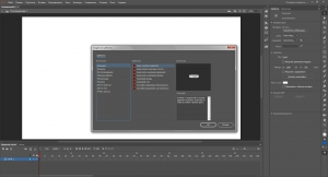 Adobe Animate CC and Mobile Device Packaging CC 2019 19.2.1.408 RePack by KpoJIuK [Multi/Ru]