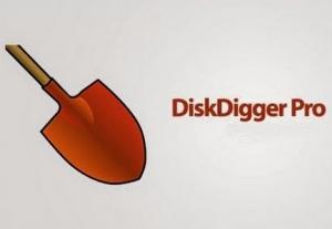DiskDigger 1.37.59.3049 RePack (& Portable) by elchupacabra [Multi/Ru]