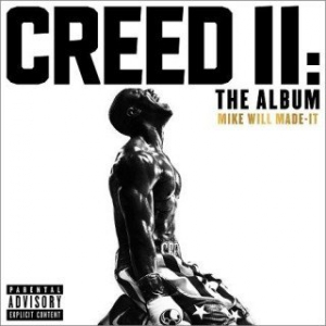 Mike WiLL Made-It - Creed II