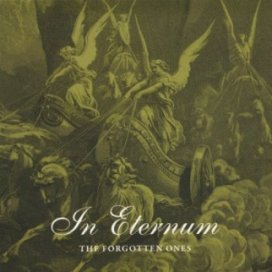 In Eternum - The Forgotten Ones