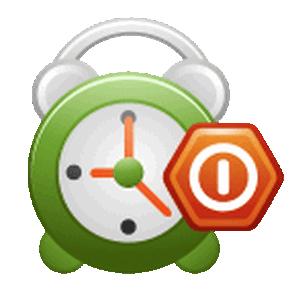 Wise Auto Shutdown 1.7.4.93 RePack (& portable) by elchupacabra [Multi/Ru]